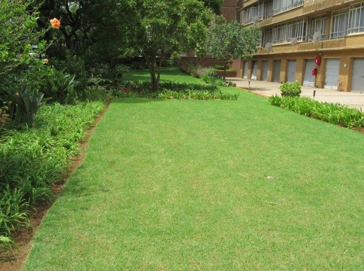 3 Bedroom Flat For Sale in Arcadia